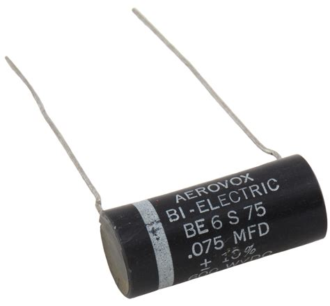 polarized capacitor positive lead polarized capacitor positive lead 28 images troubleshooting your build synthrotek 20 x
