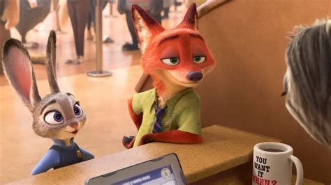 film gratis zootropolis guardare zootropolis film streaming completo film en