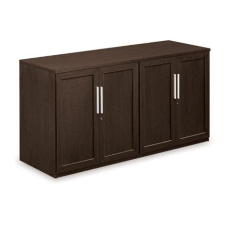 office credenza buffet credenza 72 quot w at work by nbf series