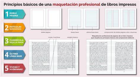 libro las viudas de los maquetaci 243 n profesional cinco principios b 225 sicos