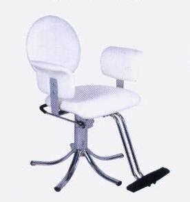 Kursi Salon Hidrolik kursi salon hidrolik sh 2133 supplier alat salon kecantikan