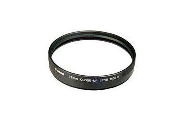 Limited Edition Uv Filter Lens 37 Mm Pelindung Lensa Kamera Xiaomi Yi canon 77mm up lens 500d free s h 2824a001 canon