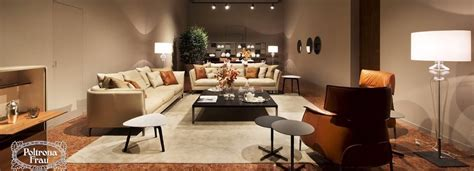 home design and furniture fair 2015 milan furniture fair 2015 living room furniture ideas to