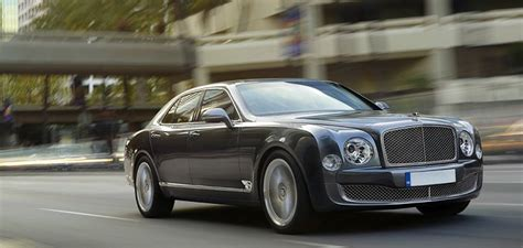 bentley mulsanne 2016 interior 2016 bentley mulsanne exterior and interior cars auto
