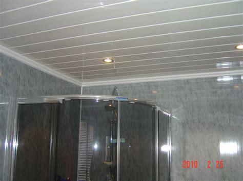 cladding ceiling bathroom bathroom refurbishment photographs dbs