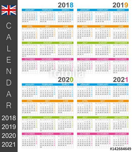 Chad Calendrier 2018 Kalender 2018 Excel Norsk 28 Images Kalender 2018 Zum