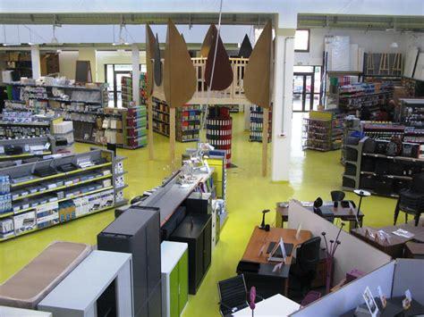 bureau vall馥 bureau valle inaugure nouveau concept aux clayes sous bois