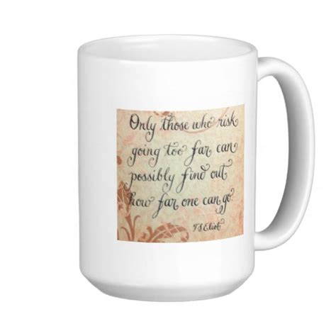 Coffee Cup Quotes Quotesgram | inspirational quotes coffee cups quotesgram
