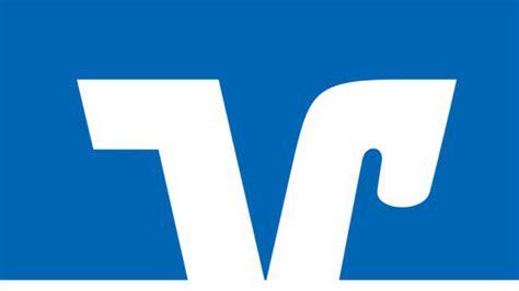 vr bank logo vr banken wollen 252 ber fusion verhandeln eschwege