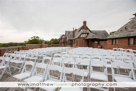 Wedding Venues Des Moines by Rollins Mansion Des Moines Ia Wedding Venue