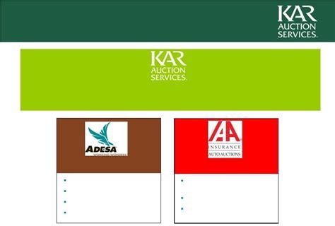 a supplemental liquidity provider is quizlet kar auction services inc form 8 k ex 99 1 barclay