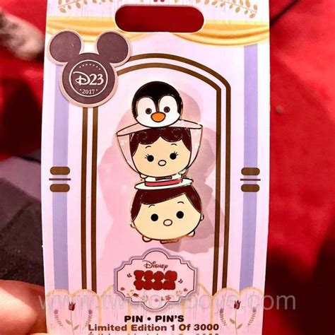 mary poppins limited edition pin 835 best disney pins images on pinterest disney pins