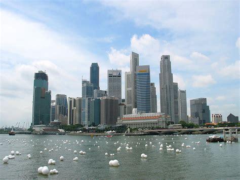 in singapore singapore curious facts tourist destinations