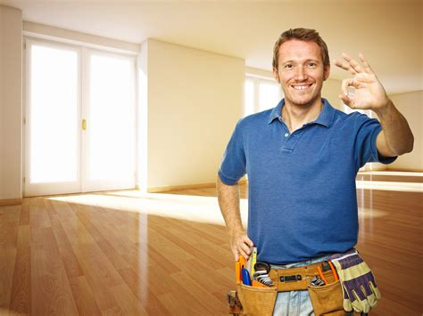 household repairs home repair services home response