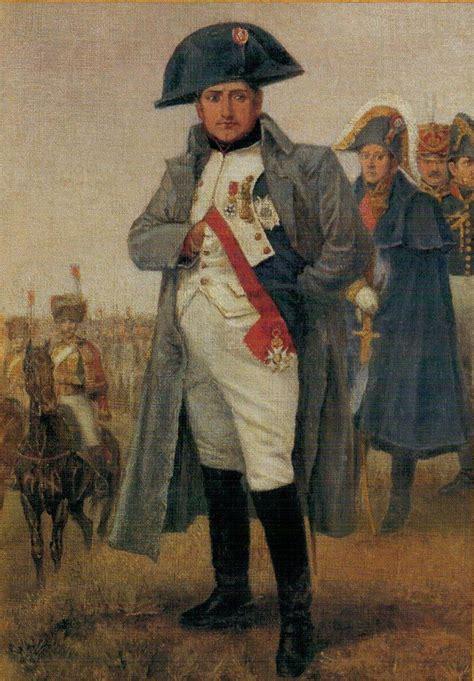 biography ni napoleon bonaparte 419 fantastiche immagini su napoleon life person family