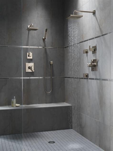 Kohler Touch Kitchen Faucet faucet com 57740 in chrome by delta
