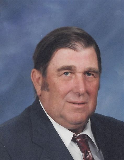 obituary for floyd g pagel