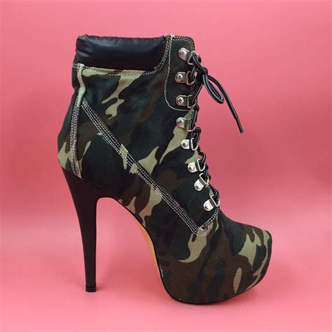 popular boots size 12 buy cheap boots size 12 lots from