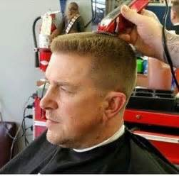 wife flat top haircut 132 best images about flat top haircuts on pinterest
