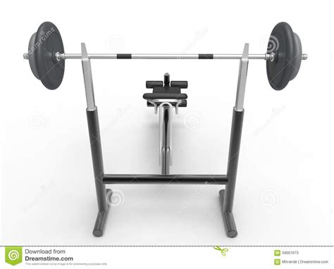 tall bench press 100 bench press reviews leg attachment