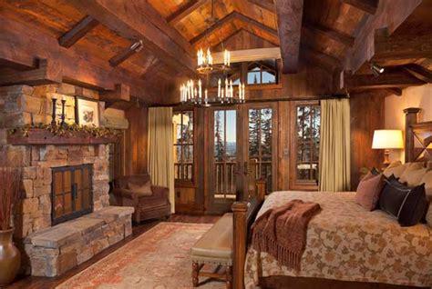 double wide mobile homes interior rustic log cabin in dreams bedrooms rustic bedrooms timber home dreams