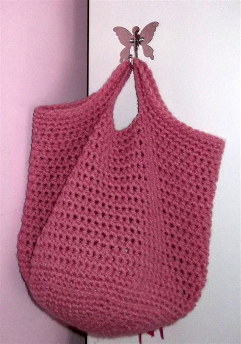 crochet bag pattern uk simple bag crochet pattern crochet pattern by bobble and knit