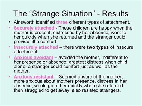 attachment pattern quiz 123 best images about attachment bonding on pinterest