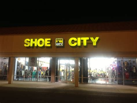 shoe city shoe city driverlayer search engine