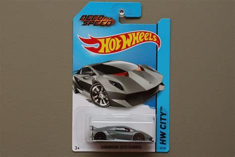 Lamborghini Sesto Elemento Wheels Usa Edition wheels 2014 hw city lamborghini sesto elemento grey need for speed