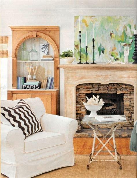 wohnung retro einrichten vintage wohnzimmer einrichten raum und m 246 beldesign