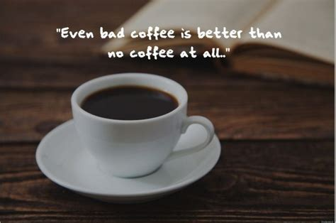 quotes tentang semangat  secangkir kopi kamu