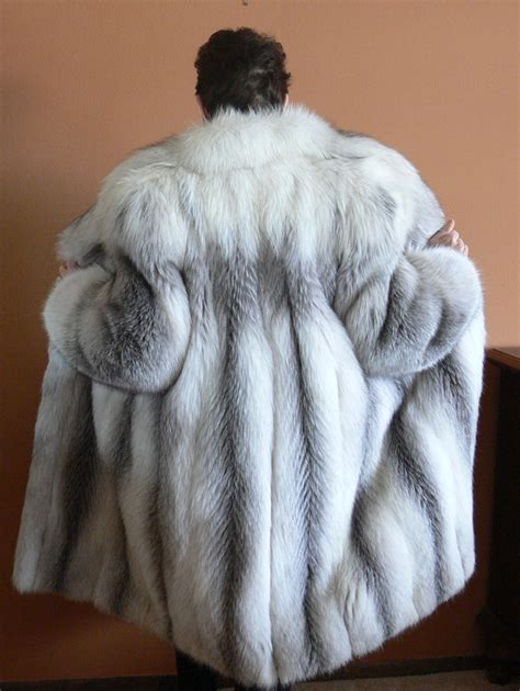 fur coat fur coats search engine at search