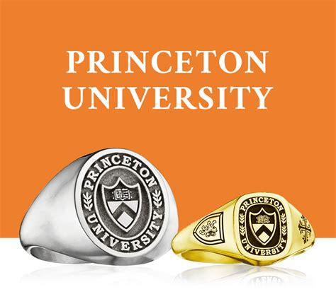 Princeton Review Acton Mba by Quinnipiac The Princeton Review College