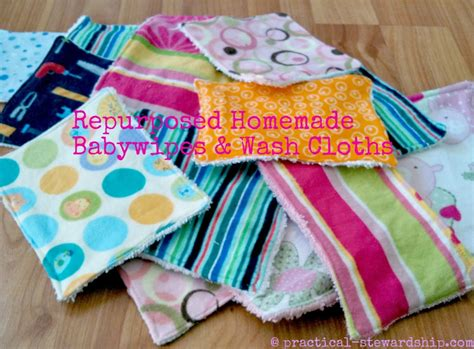 Handmade Baby Wipes - baby wipes car interior design
