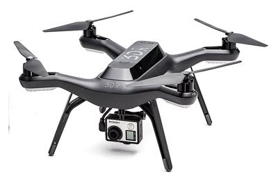10 best drone under $500 [early 2017 edition] | dronesglobe