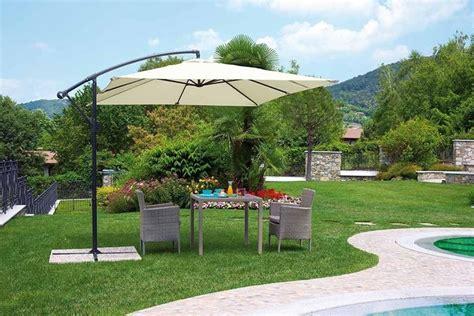tende giardino tende esterno tende da sole tende per ambiente esterno
