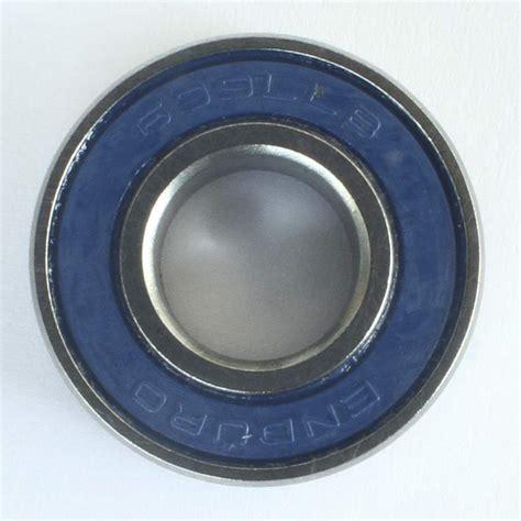 Bearing Skf Enduro 6202 Rs1z enduro bearings industrielager 699 2rs 20x9x6mm abec 3 fahrrad kugellager