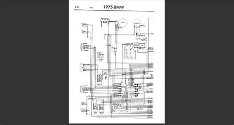 bmw 2002 tii wiring diagram bmw e30 wiring diagram bmw