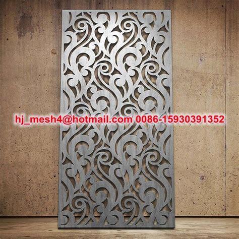 how to cut decorative aluminum sheet laser cut decorative metal panels buy laser cut