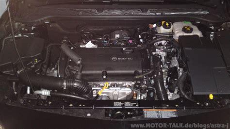 motor j motor 1 6 turbo 132 kw 180 ps seite 9 hallo j 252 rgen im