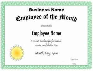 best 25 certificate of recognition template ideas on