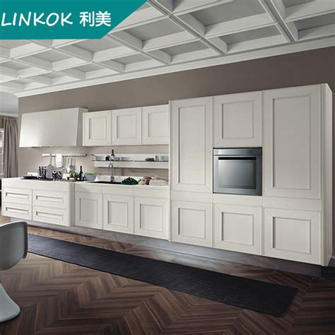 solid wood kitchen furniture wholesale cheap china blinds factory directly home depot