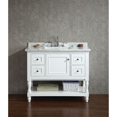 awesome bathroom vanities 18 inches wide 16 5 inch single 18 inch bathroom vanity 84 inch bathroom vanity 61 inch