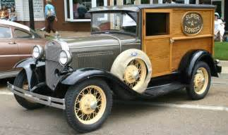 1930s Ford 1930 Ford Truck Maintenance Restoration Of Vintage