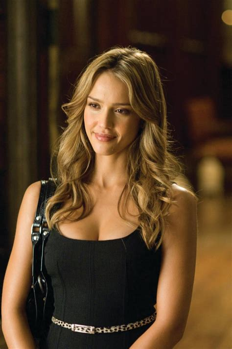 secret commercial photographer actress jessica alba celebrities blog