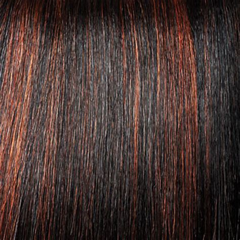 color 33 hair color chart for hair outre