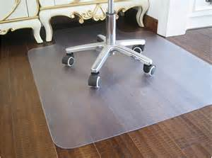 Floor Mats For Office Chairs For Wood Floors Desk Office Chair Floor Mat Protector For Wood Floors