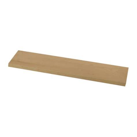 Ekby Jarpen Shelf by Ekby J 196 Rpen Shelf Birch Veneer 79x19 Cm