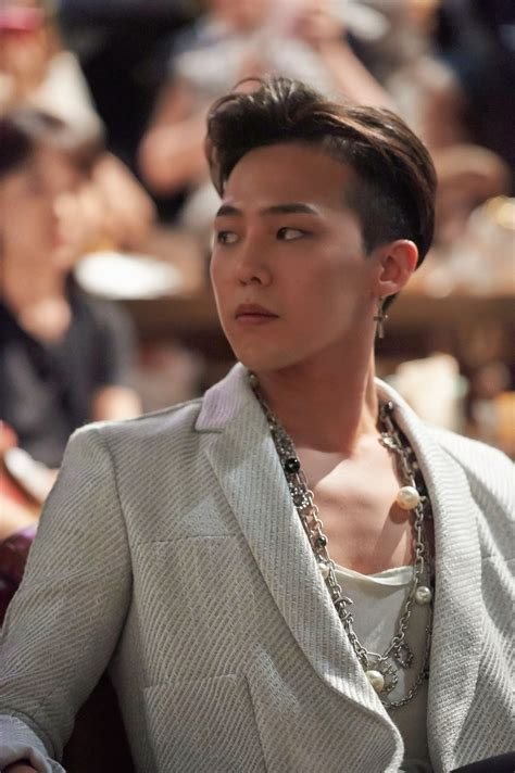 15 times g dragon s ethereal beauty floored us
