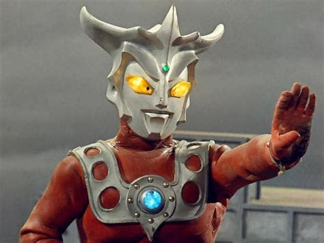 film ultraman leo cult tv essentials ultraman leo cult faction